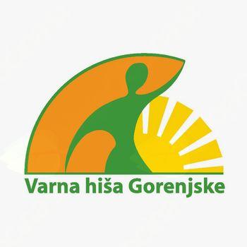 CIS - Center za informiranje in svetovanje za žrtve nasilja na Gorenjskem