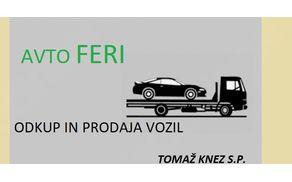 7138_1504167400_logo.jpg