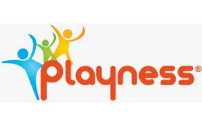 7795_1504450635_playness-logo-small.jpg