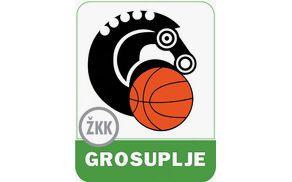 7823_1505292406_zkk-logo_pravi_logo_28.10.2016.jpg