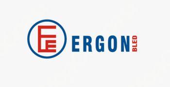 ERGON BLED, ELEKTRIČNE INŠTALACIJE IN INŽENIRING D.O.O.