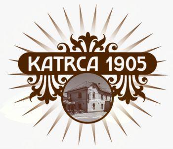 KATRCA 1905