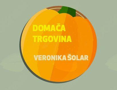 DOMAČA TRGOVINA, VERONIKA ŠOLAR, S.P.