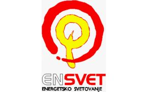 5525_1506947804_ensvet-logo.jpg