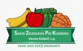 7138_1507204639_logo.jpg