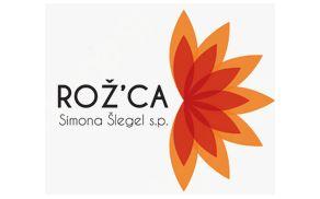 ROŽ'CA, SIMONA ŠLEGEL S.P.
