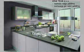 7929_1528620134_nemacke-kuhinje-nobilia9.jpg