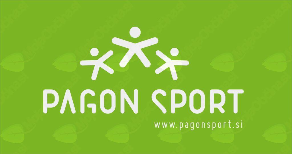 PAGON ŠPORT, MATEJ PAGON S.P. - AGENCIJA ZA ŠPORT IN PROSTI ČAS