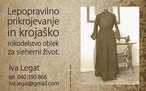 7138_1509711974_ivankalegats.p..jpg
