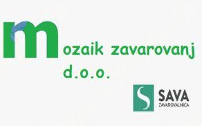 7138_1511186635_mojazavarovanja-logo-13.jpg