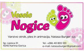 7138_1511355897_natasa-burger.png.jpg