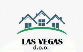 7138_1511531633_real-estate-logo-template_1156-724.jpg