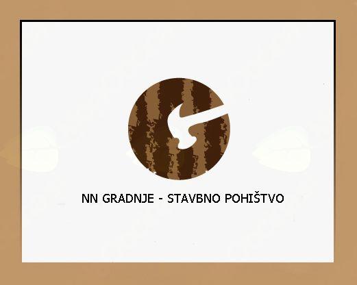 NN GRADNJE, STAVBNO POHIŠTVO, ALMIR ĆATIĆ S.P.