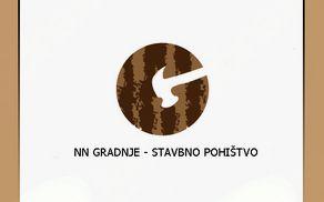 7138_1511877767_logo.jpg