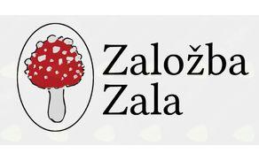 7138_1512563177_logo.jpg
