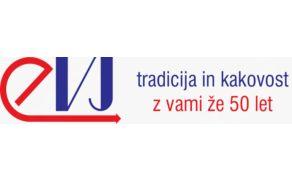 5157_1517862155_logoevj-novi.jpg