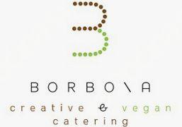 BORBONA CATERING D.O.O.