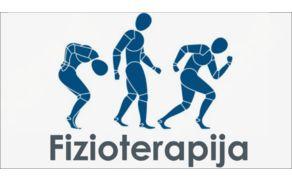 6783_1521462515_fizioterapija-hipoterapija---andrejka-hlebec-sp---trebnje-entrupert-dolenjska--14703106351.jpg