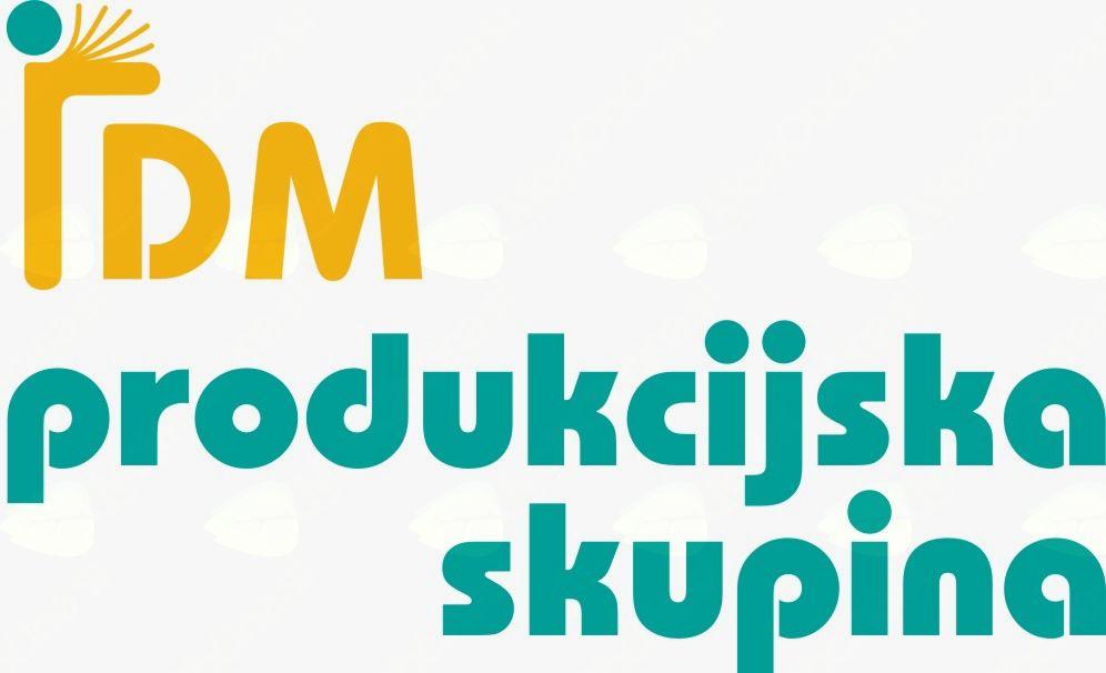 IDM produkcijska skupina