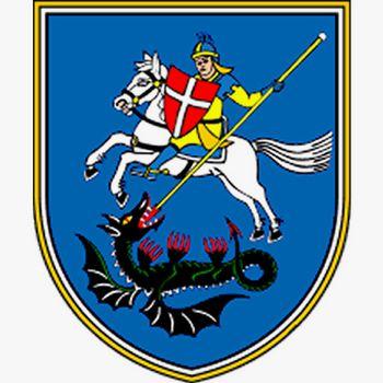 Odlok o začasni splošni omejitvi oziroma prepovedi zbiranja ljudi v Republiki Slovenije z dne 30.6.2020