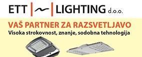 ETT Lightening