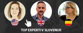 Digitalni marketing v Slovenij