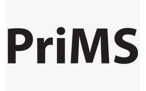 PRIMS mediji d.o.o.