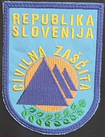 Aktivacija državnega načrta ZiR in razglasitev epidemije