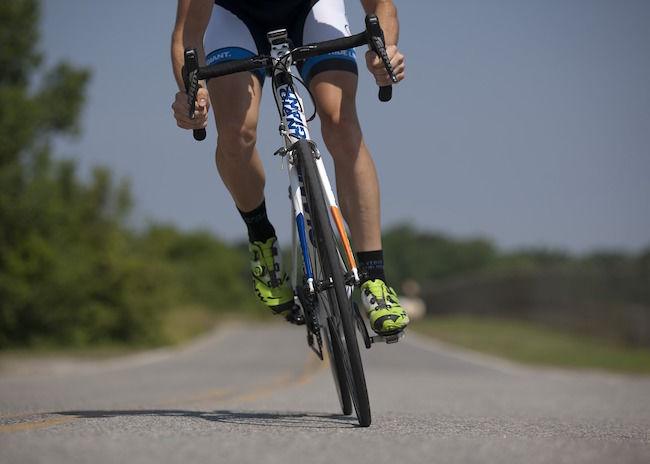 Brezplačna spletna delavnica - Gorenjsko kolesarsko omrežje in kolesarju prijazen ponudnik