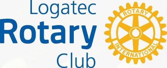 Rotary klub Logatec