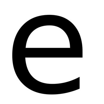 E-točka v Knjižnici Cerklje