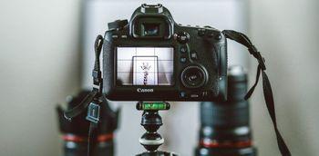 Začetni tečaj fotografije