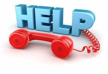 TELEFON za PSIHOLOŠKO PODPORO ob epidemiji COVID-19    041 443 443