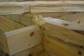 Izobraževanja za predelavo in zaščito lesa ter uporabo za visokokakovostne izdelke in konstrukcije
