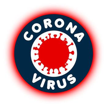Klicni center za informacije o novem koronavirusu