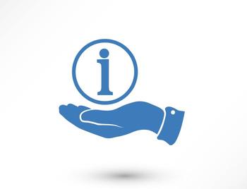 Obvestilo - Začasni ukrepi pri izvajanju obveznega zdravstvenega zavarovanja