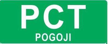 Obvestilo strankam glede izpolnjevanja pogojev PCT ob vstopu v poslovne prostore Občine Cerklje na Gorenjskem