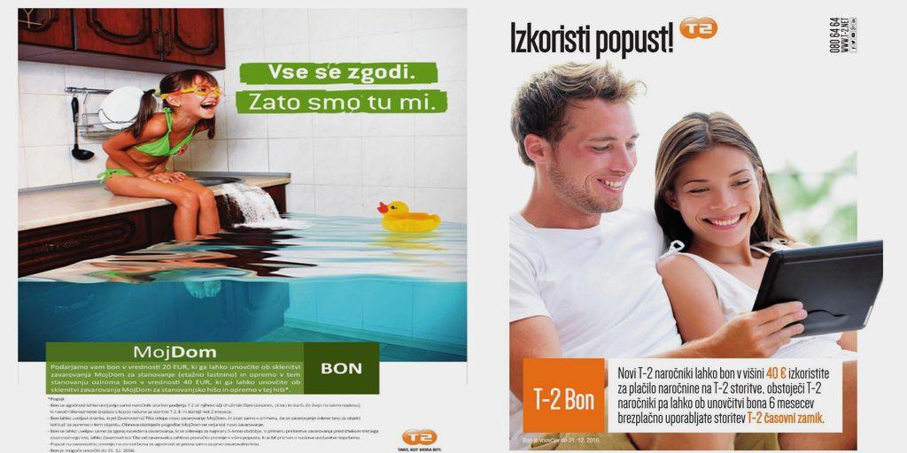 ZAVAROVALNA AGENCIJA ZA, ZAVAROVALNO ZASTOPANJE, D.O.O.