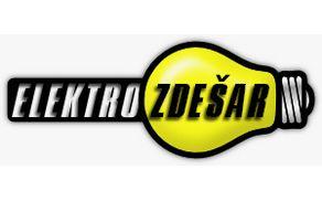 ELEKTRO ZDEŠAR ROBERT ZDEŠAR S.P.