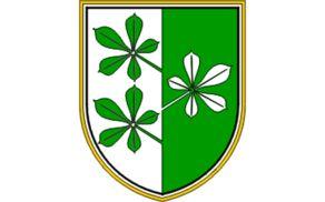 Odbor za kmetijstvo in gozdarstvo