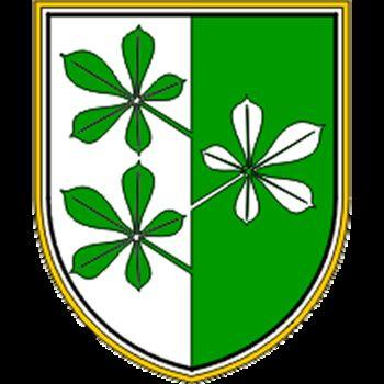 Zapisnik 1.redne seje  Krajevnega odbora Cirkovce