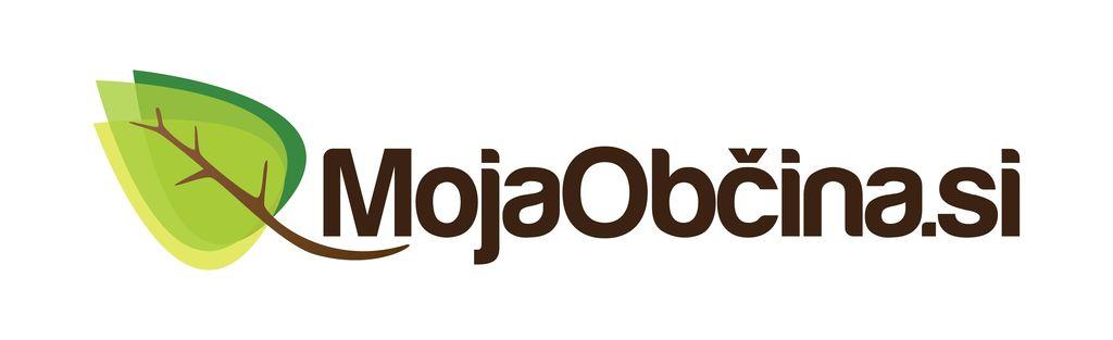 Medvode na portalu MojaObčina.si
