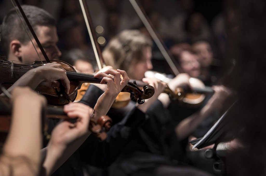 Javni razpis za sofinanciranje kulturnih dejavnosti v Občini Medvode v letu 2021