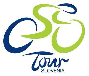 Dirka po Sloveniji tudi letos v Medvodah