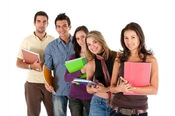 Javni poziv k oddaji vlog za dodelitev nagrad študentom občine Medvode v letu 2020