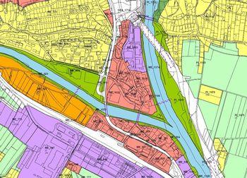 Javna razgrnitev sprememb in dopolnitev Odloka o občinskem prostorskem načrtu Občine Medvode (SD OPN OM) – kratek postopek
