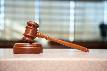 Brezplačno pravno svetovanje za občane Medvod