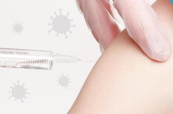 Brezplačno cepljenje proti sezonski gripi