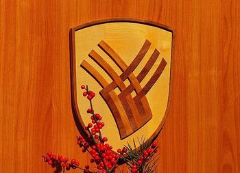 Odpoved uradnih ur Občinske uprave Občine Medvode