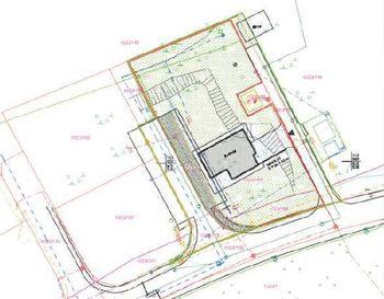 Javna razgrnitev in javna obravnava osnutka Odloka o spremembah in dopolnitvah Odloka o zazidalnem načrtu za območje urejanja ŠS 10/13 Brezovec